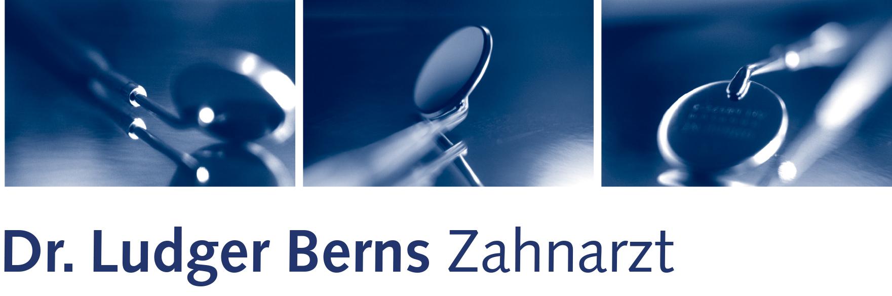 Zahnarzt Dr. Berns in Horstmar